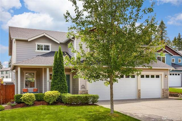 9451 NE 173rd Place, Bothell, WA 98011 (#1625080) :: Tribeca NW Real Estate