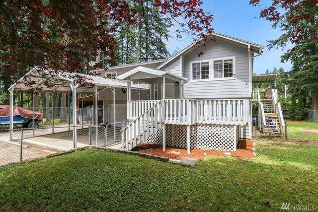 20801 107th St E, Sumner, WA 98391 (#1625081) :: Northern Key Team