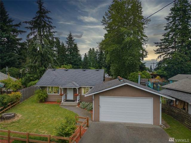 24315 90th Ave W, Edmonds, WA 98026 (#1625086) :: Real Estate Solutions Group