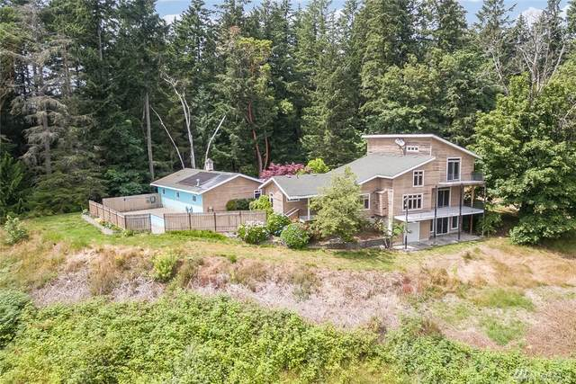 6812 Hunt St NW, Gig Harbor, WA 98335 (#1625087) :: Hauer Home Team