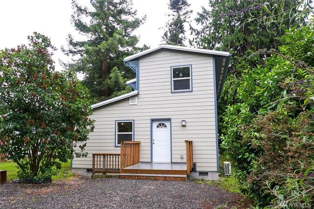 2579 Mackenzie Rd, Bellingham, WA 98226 (#1625101) :: Ben Kinney Real Estate Team