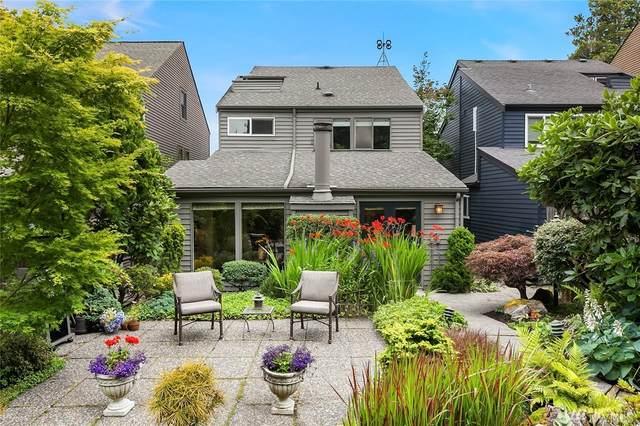 1822 37th Ave E, Seattle, WA 98112 (#1625117) :: Hauer Home Team
