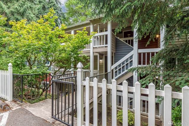 15246 SE 43rd Ct G102, Bellevue, WA 98006 (#1625122) :: Lucas Pinto Real Estate Group