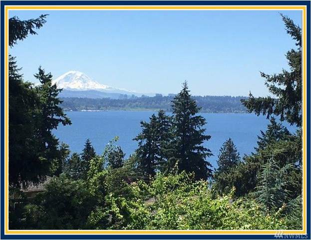 11217 82nd Place NE, Kirkland, WA 98034 (#1625127) :: Urban Seattle Broker
