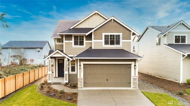 18128 38th Av Ct E, Tacoma, WA 98446 (#1625137) :: Mike & Sandi Nelson Real Estate