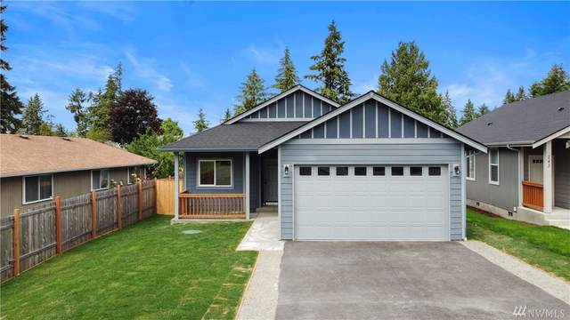 239 171st St E, Spanaway, WA 98387 (#1625150) :: Keller Williams Western Realty