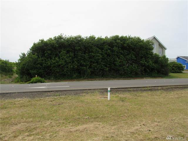 893 Ocean Shores Blvd SW, Ocean Shores, WA 98569 (#1625154) :: Northern Key Team