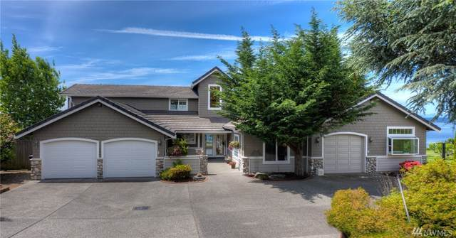 3148 Soundview Dr W, University Place, WA 98466 (#1625168) :: Real Estate Solutions Group