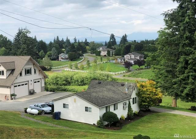 9320 152nd St SE, Snohomish, WA 98296 (#1625178) :: Northwest Home Team Realty, LLC