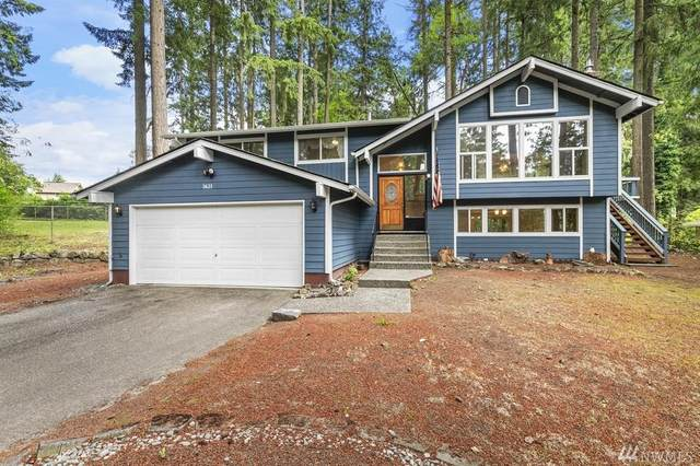1621 NW Spirit Ct E, Silverdale, WA 98383 (#1625193) :: Canterwood Real Estate Team
