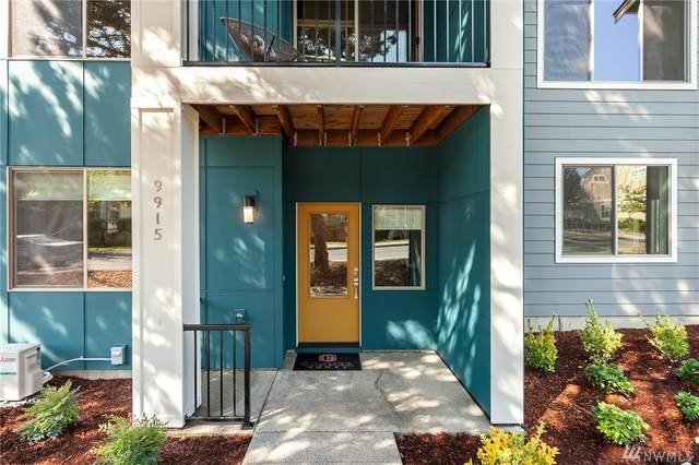 9915 10th Ave SW, Seattle, WA 98106 (#1625207) :: Real Estate Solutions Group