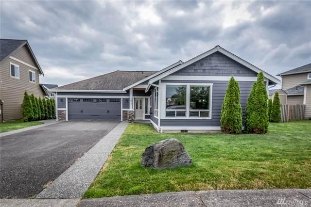 2477 Stratus Place, Ferndale, WA 98248 (#1625212) :: Ben Kinney Real Estate Team