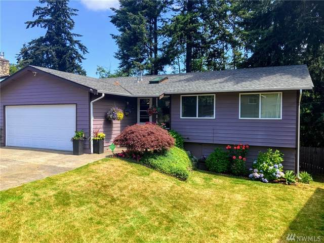 33312 29th Place SW, Federal Way, WA 98023 (#1625235) :: The Kendra Todd Group at Keller Williams