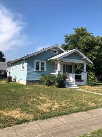 2104 W Montgomery Ave, Spokane, WA 99205 (#1625249) :: Priority One Realty Inc.