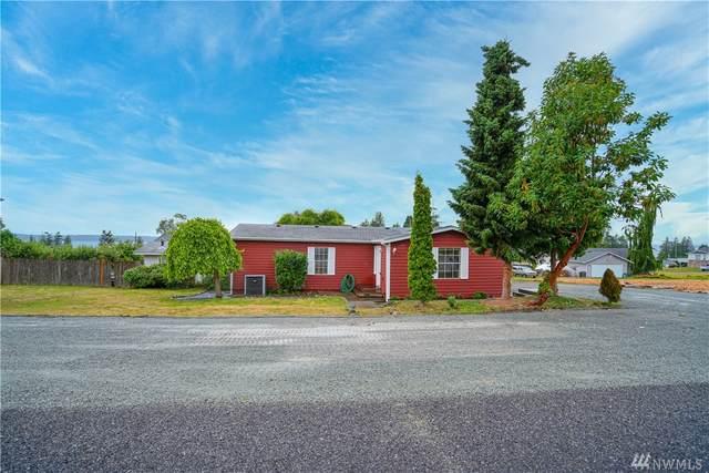 181 Burke Dr, Camano Island, WA 98282 (#1625250) :: Real Estate Solutions Group