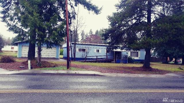 514 W Washington St, Napavine, WA 98532 (#1625255) :: Northwest Home Team Realty, LLC