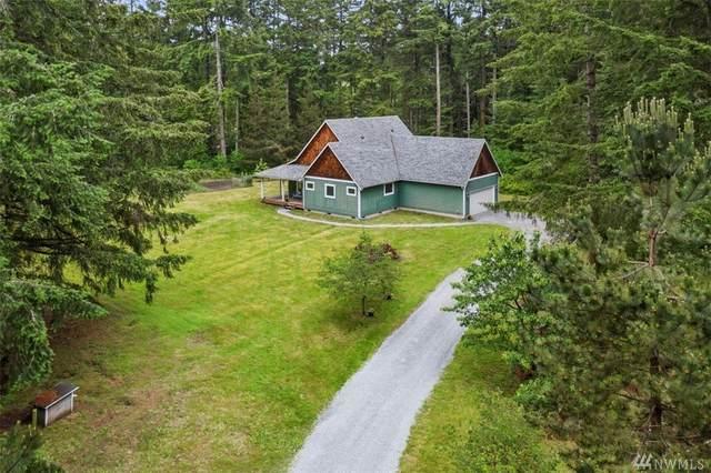 586 Cook Rd, Camano Island, WA 98282 (#1625274) :: Alchemy Real Estate