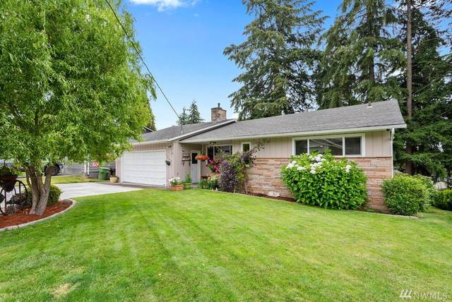 1230 Spruce St, Longview, WA 98632 (#1625286) :: NW Home Experts