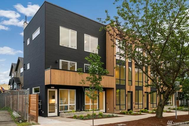 102-F 25th Ave, Seattle, WA 98122 (#1625297) :: Pickett Street Properties