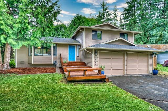 1624 174th Place SE, Bothell, WA 98012 (#1625298) :: Northern Key Team