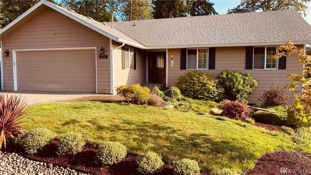 7737 Rita Rd NE, Bremerton, WA 98311 (#1625299) :: Alchemy Real Estate