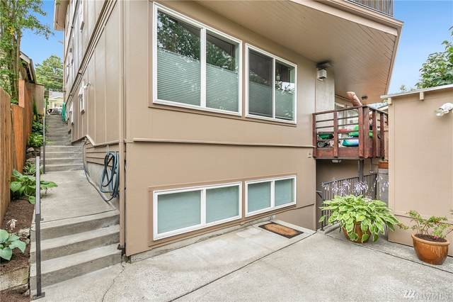 6221-1/2 3rd Ave NW, Seattle, WA 98107 (#1625309) :: TRI STAR Team | RE/MAX NW