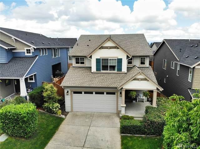 5459 Timber Ridge Drive, Mount Vernon, WA 98273 (#1625313) :: Alchemy Real Estate