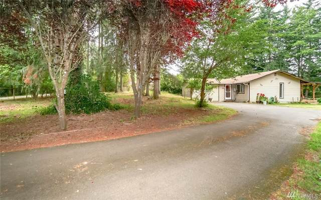 10722 136th Av Ct NW, Gig Harbor, WA 98329 (#1625332) :: The Kendra Todd Group at Keller Williams