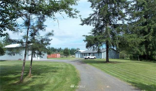 2024 Spencer Road A, Salkum, WA 98582 (#1625338) :: NW Home Experts