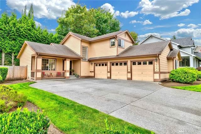 4112 115 Place SE, Everett, WA 98208 (#1625361) :: Lucas Pinto Real Estate Group