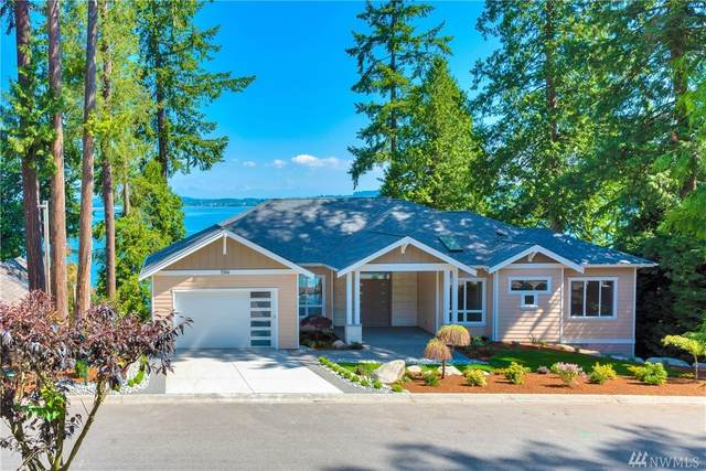 5384 Night Heron Dr, Blaine, WA 98230 (#1625362) :: The Kendra Todd Group at Keller Williams