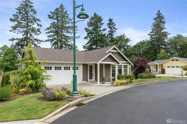 7519 Shaw Lane, Gig Harbor, WA 98335 (#1625364) :: Hauer Home Team