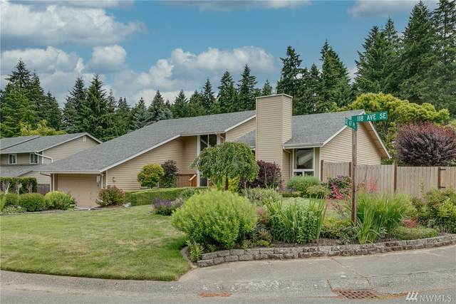 6644 118th Ave SE, Bellevue, WA 98006 (#1625374) :: Real Estate Solutions Group