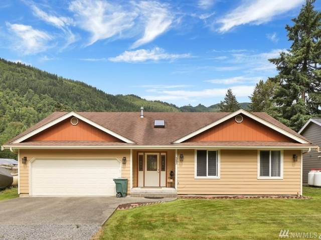 343 Echo Lane, Sedro Woolley, WA 98284 (#1625375) :: Northern Key Team