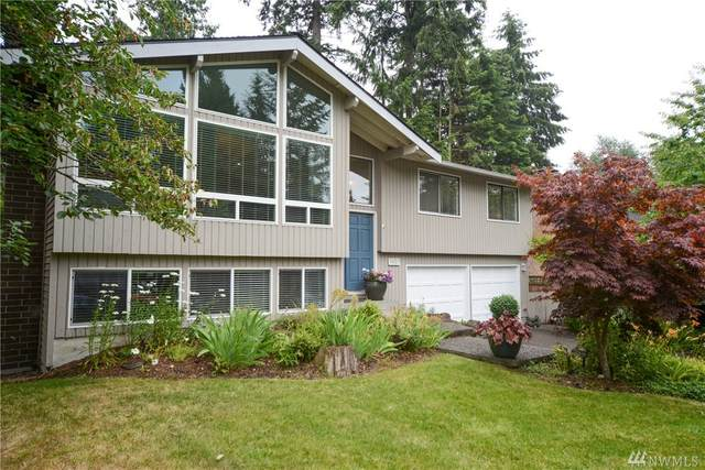 14221 65th Ave W, Edmonds, WA 98026 (#1625377) :: The Kendra Todd Group at Keller Williams