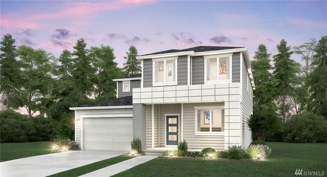 23631 228th Place SE #102, Maple Valley, WA 98038 (#1625382) :: Better Properties Lacey