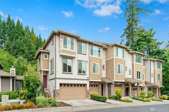 21250 SE 42nd Place, Issaquah, WA 98029 (#1625383) :: The Royston Team