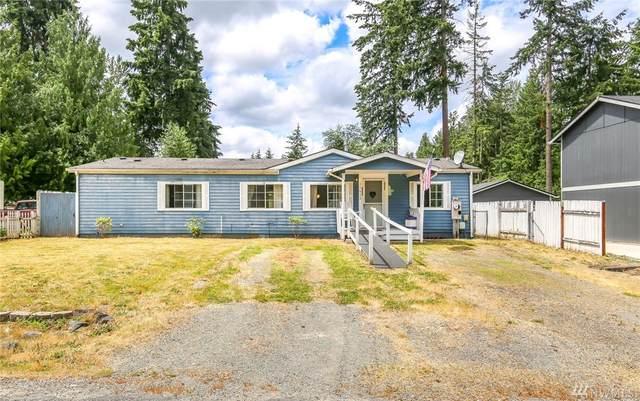 11612 202nd Ave E, Bonney Lake, WA 98391 (#1625384) :: The Kendra Todd Group at Keller Williams