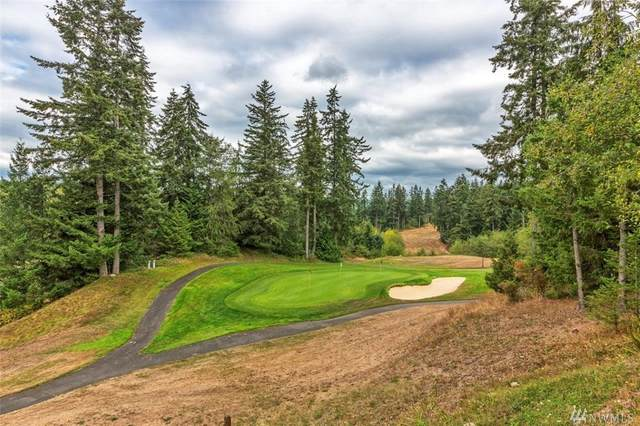 126 Deer Hollow Cir, Port Ludlow, WA 98365 (#1625403) :: The Royston Team