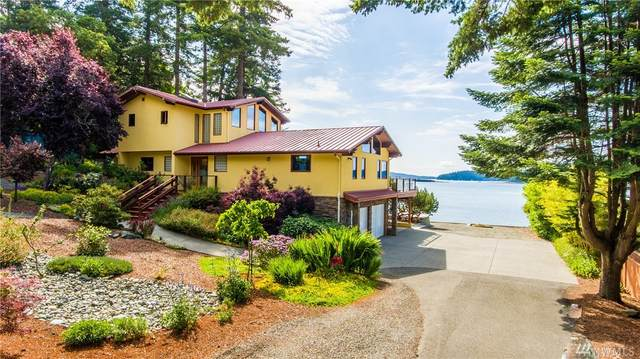 14793 Gibralter Rd, Anacortes, WA 98221 (#1625407) :: Northern Key Team