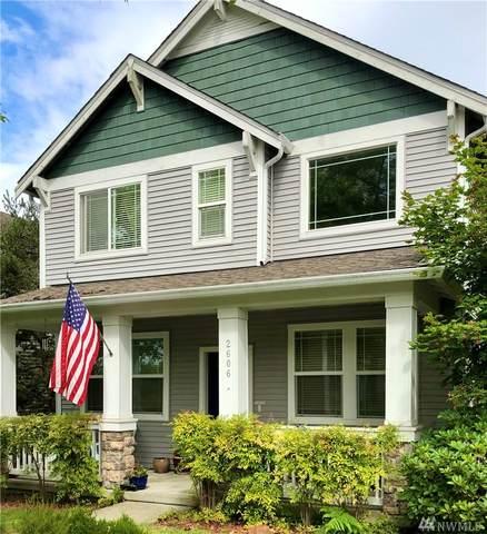 2606 88th Dr NE, Lake Stevens, WA 98258 (#1625414) :: Lucas Pinto Real Estate Group