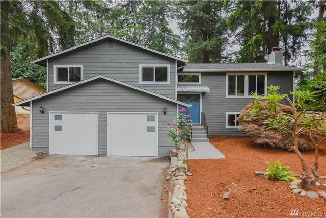 322 170th Place SW, Bothell, WA 98012 (#1625415) :: Northern Key Team