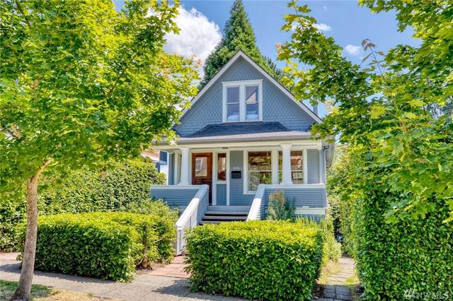 4112 Eastern Ave N, Seattle, WA 98103 (#1625416) :: The Kendra Todd Group at Keller Williams