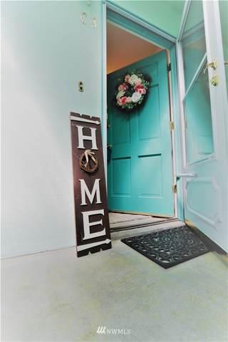 1408 20th Avenue C3, Longview, WA 98632 (#1625418) :: Becky Barrick & Associates, Keller Williams Realty