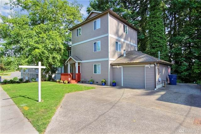 4124 164th St SW, Lynnwood, WA 98087 (#1625433) :: Capstone Ventures Inc