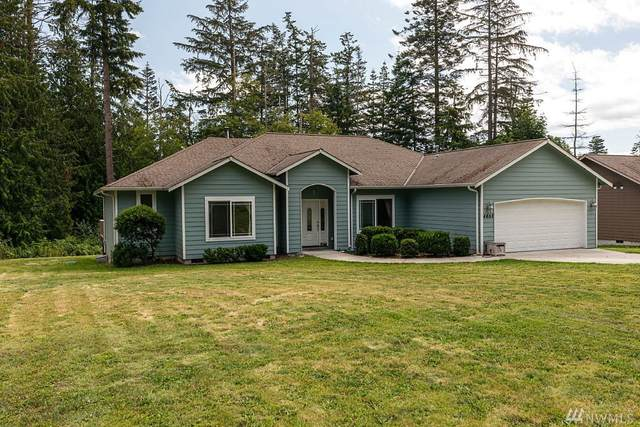 4658 Toad Lane, Oak Harbor, WA 98277 (#1625444) :: The Kendra Todd Group at Keller Williams