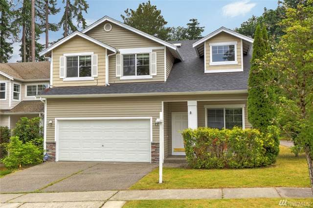 28 152nd Place SE, Lynnwood, WA 98087 (#1625445) :: The Kendra Todd Group at Keller Williams