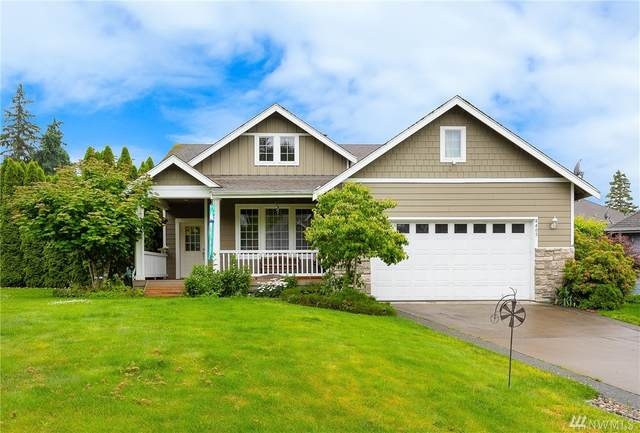 4405 Marionberry Ct, Bellingham, WA 98229 (#1625449) :: Ben Kinney Real Estate Team