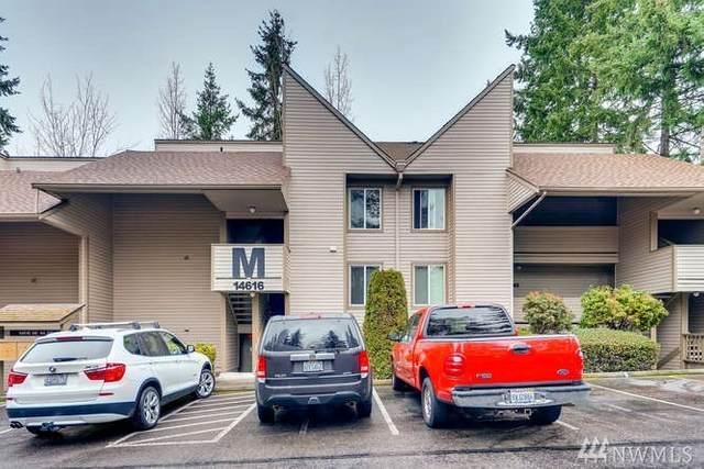 14616 NE 44th St M10, Bellevue, WA 98007 (#1625453) :: Commencement Bay Brokers