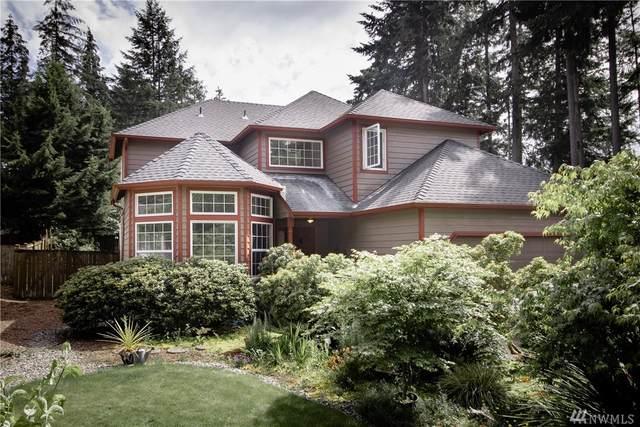 9505 NE Amanda Dr NE, Olympia, WA 98516 (#1625455) :: Beach & Blvd Real Estate Group